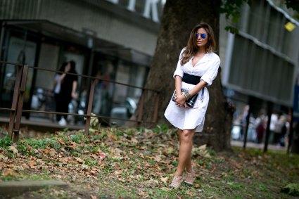 milan-fashion-week-street-style-day-5-september-2015-the-impression-125