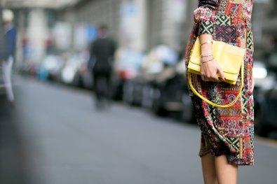 milan-fashion-week-street-style-day-5-september-2015-the-impression-134