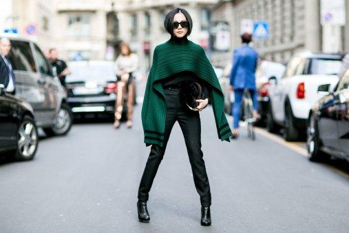 milan-fashion-week-street-style-day-5-september-2015-the-impression-144