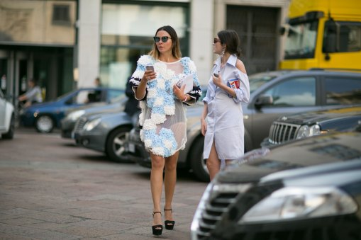 milan-fashion-week-street-style-day-5-september-2015-the-impression-148