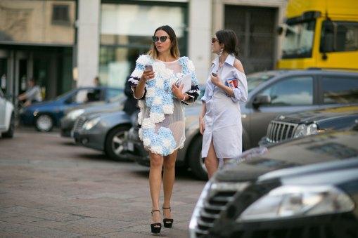 milan-fashion-week-street-style-day-5-september-2015-the-impression-148