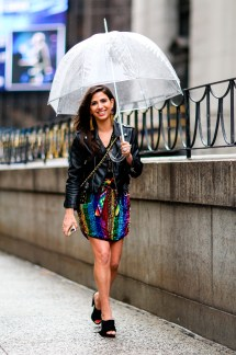 new-street-style-day-spring-2016-the-impression-19