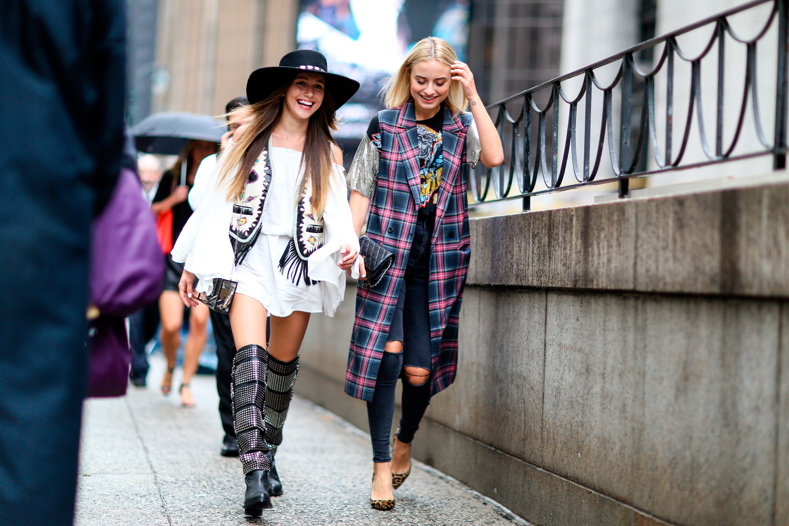 new-street-style-day-spring-2016-the-impression-22