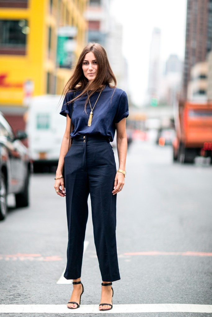 new-street-style-day-spring-2016-the-impression-50