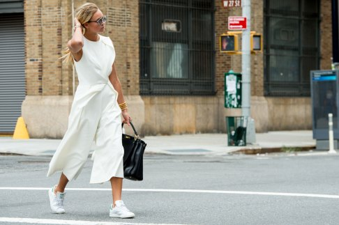 new-york-street-style-day-3-spring-2016-ads-the-impression-004