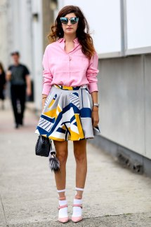 new-york-street-style-day-3-spring-2016-ads-the-impression-054