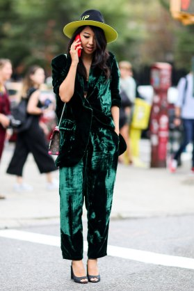 new-york-street-style-day-3-spring-2016-ads-the-impression-061