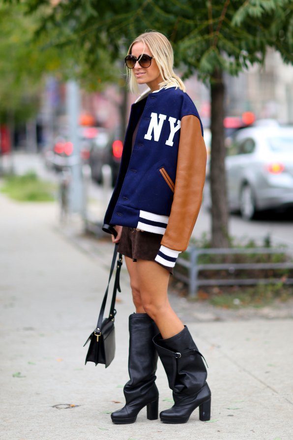 new-york-street-style-day-3-spring-2016-ads-the-impression-064