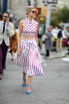 new-york-street-style-day-3-spring-2016-ads-the-impression-075