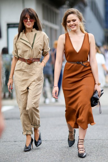 new-york-street-style-day-3-spring-2016-ads-the-impression-076