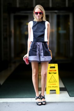 new-york-street-style-day-4-spring-2016-the-impression-001