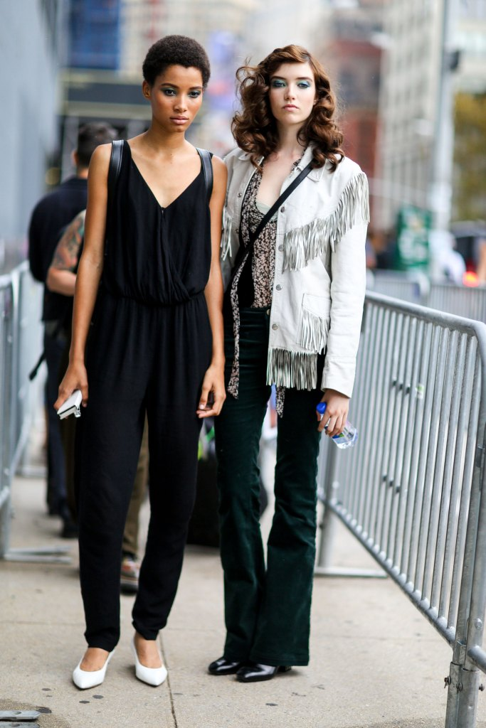 new-york-street-style-day-4-spring-2016-the-impression-025
