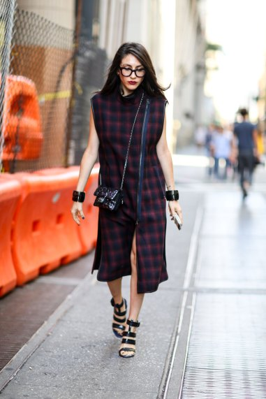 new-york-street-style-day-4-spring-2016-the-impression-030