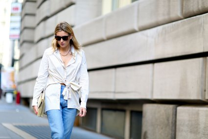 new-york-street-style-day-4-spring-2016-the-impression-047
