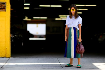 new-york-street-style-day-4-spring-2016-the-impression-074