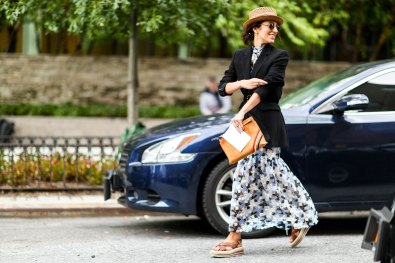 new-york-street-style-day-4-spring-2016-the-impression-078