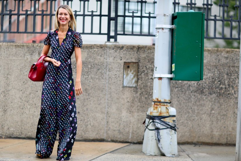 new-york-street-style-day-4-spring-2016-the-impression-101