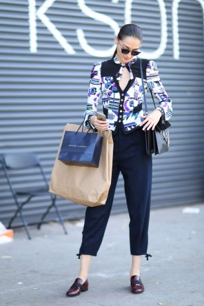 new-york-street-style-day-8-spring-2016-the-impression-004