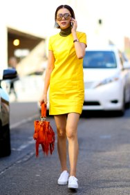 new-york-street-style-day-8-spring-2016-the-impression-042
