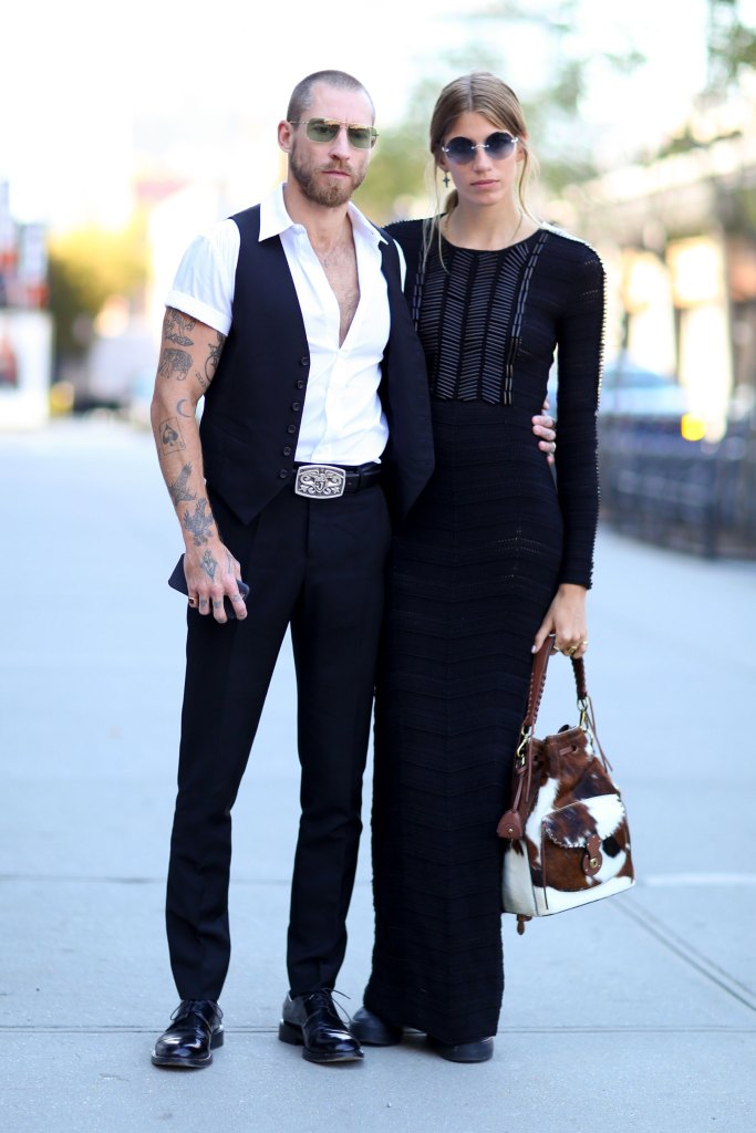 new-york-street-style-day-8-spring-2016-the-impression-047