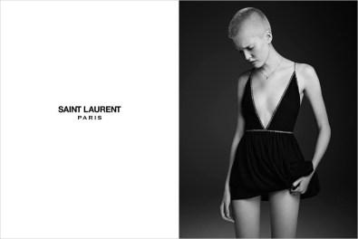 saint-laurent-resort-2016-ruth-bell-ad-campign-the-impression-2