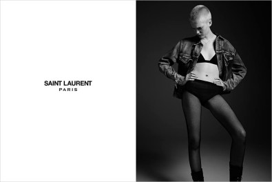 saint-laurent-resort-2016-ruth-bell-ad-campign-the-impression-7