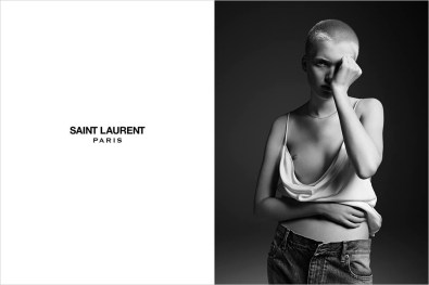 saint-laurent-resort-2016-ruth-bell-ad-campign-the-impression-8