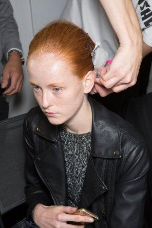 thomas-tait-spring-2016-beauty-fashion-show-the-impression-19