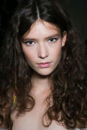 tommy-hilfiger-beautyspring-2016-fashion-show-the-impression-016