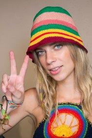 tommy-hilfiger-beautyspring-2016-fashion-show-the-impression-030