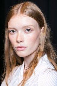 tommy-hilfiger-beautyspring-2016-fashion-show-the-impression-059