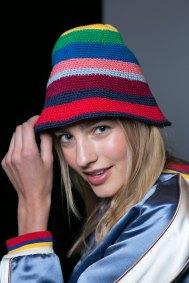 tommy-hilfiger-beautyspring-2016-fashion-show-the-impression-074