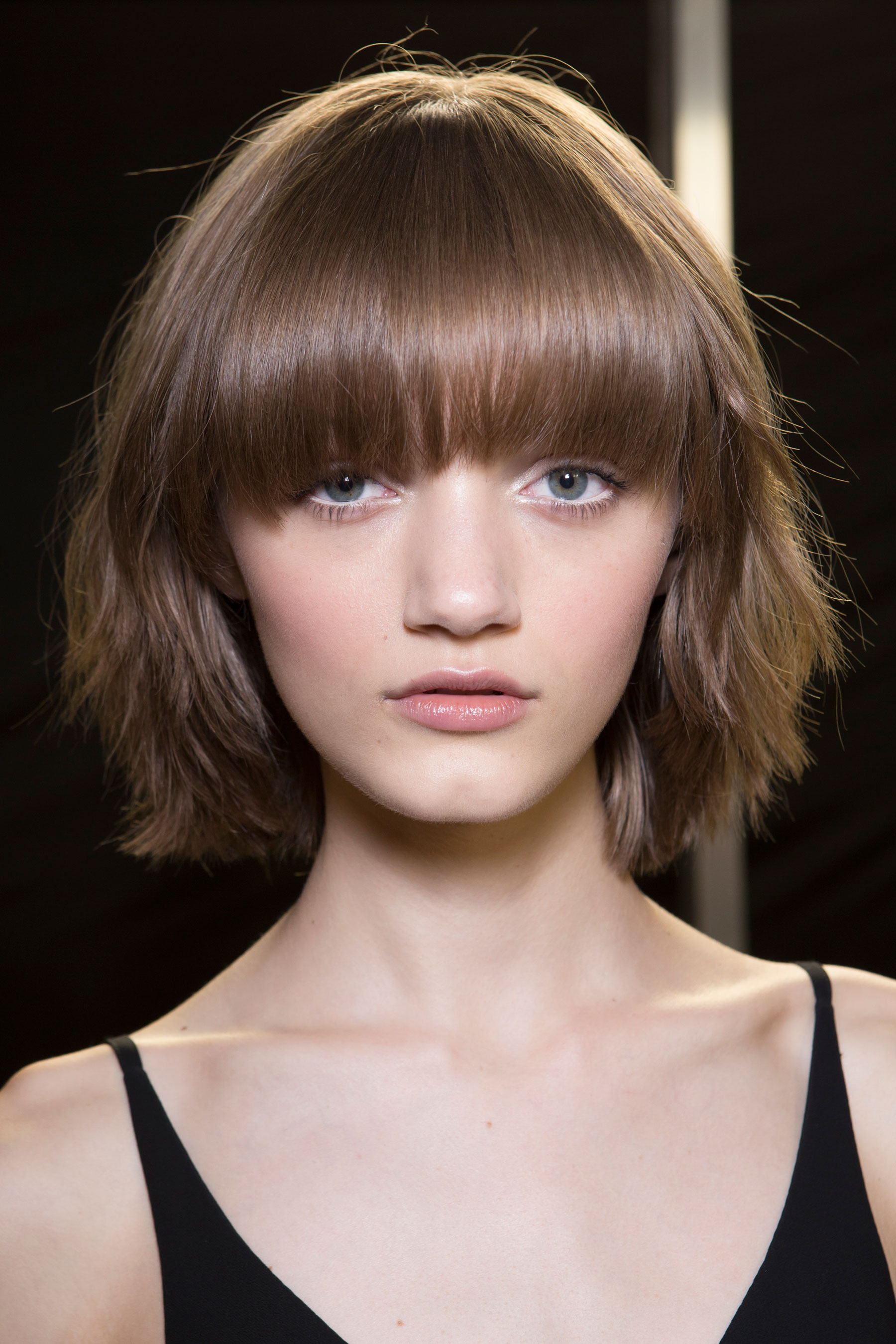 versace-backstage-beauty-spring-2016-fashion-show-the-impression-083