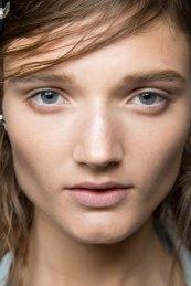 wes-gordon-backstage-beauty-spring-2016-fashion-show-the-impression-05