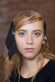 wes-gordon-backstage-beauty-spring-2016-fashion-show-the-impression-16