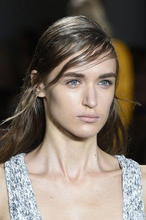 wes-gordon-close-ups-spring-2016-fashion-show-the-impression-06