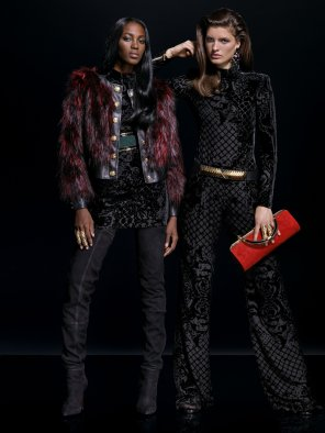 Balmain-H-and-M-the-impression-027