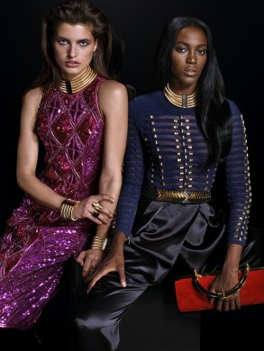Balmain-H-and-M-the-impression-034