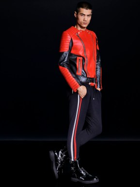 Balmain-H-and-M-the-impression-055