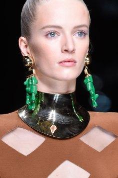 Balmain-spring-2016-runway-beauty-fashion-show-the-impression-21
