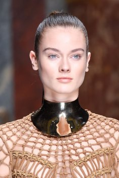 Balmain-spring-2016-runway-beauty-fashion-show-the-impression-33