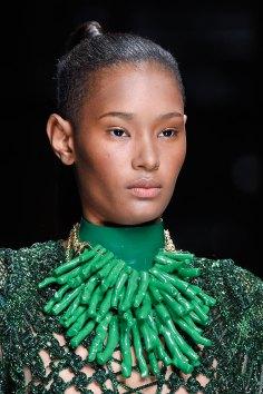 Balmain-spring-2016-runway-beauty-fashion-show-the-impression-39