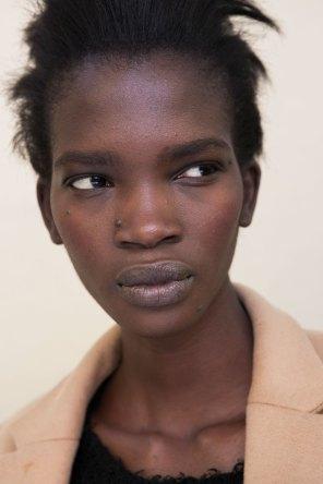 Barbara-Bui-spring-2016-beauty-fashion-show-the-impression-24