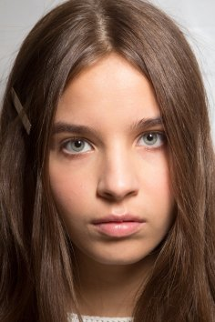 Carven-spring-2016-beauty-fashion-show-the-impression-04