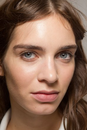 Carven-spring-2016-beauty-fashion-show-the-impression-27