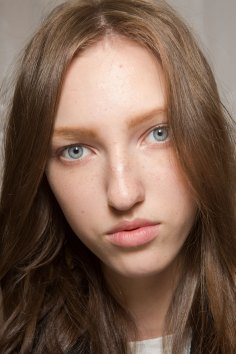 Carven-spring-2016-beauty-fashion-show-the-impression-36