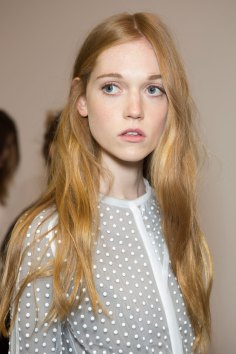 Carven-spring-2016-beauty-fashion-show-the-impression-50