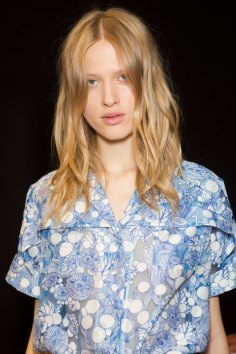 Carven-spring-2016-beauty-fashion-show-the-impression-61