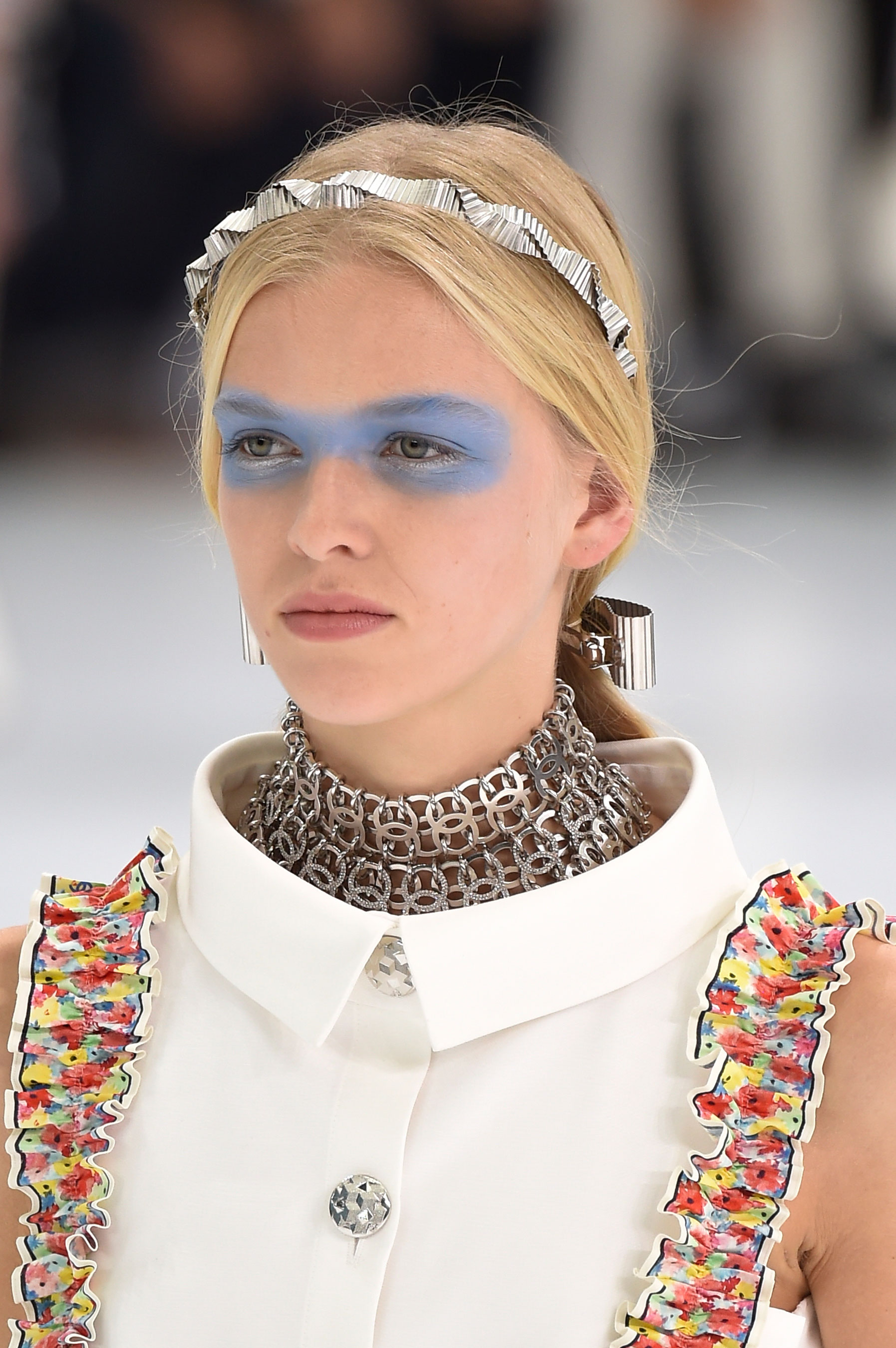 Chanel-spring-2016-runway-beauty-fashion-show-the-impression-12