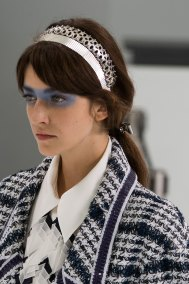 Chanel-spring-2016-runway-beauty-fashion-show-the-impression-24